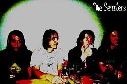Profilový obrázek The Settlers