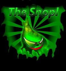 Profilový obrázek The Snopl