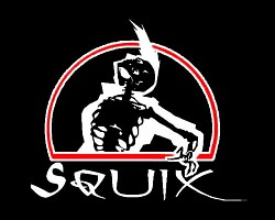 Profilový obrázek The Squix
