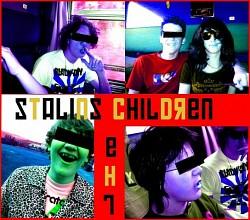 Profilový obrázek The Stalins Children