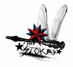 Profilový obrázek The Stokas