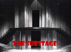 Profilový obrázek The Substage