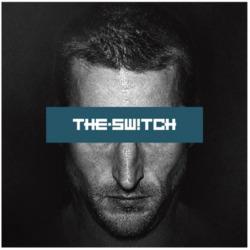Profilový obrázek The.Switch