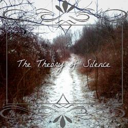 Profilový obrázek The Theory of Silence