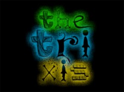 Profilový obrázek The Trixis