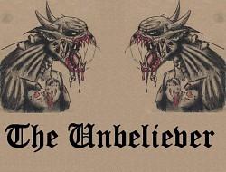 Profilový obrázek The Unbeliever