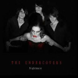 Profilový obrázek The Undercovers