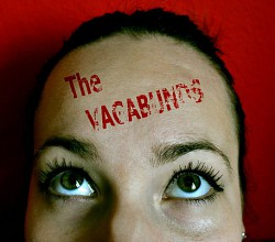 Profilový obrázek The Vagabunds