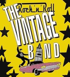 Profilový obrázek The Vintage Band