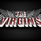 Profilový obrázek The Virgins