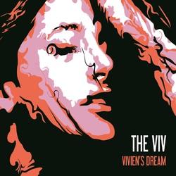 Profilový obrázek The Viv