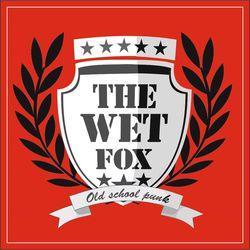 Profilový obrázek The WetFox
