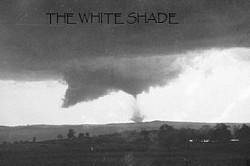 Profilový obrázek the white shade