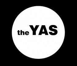 Profilový obrázek The Yas