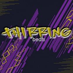 Profilový obrázek Thirring