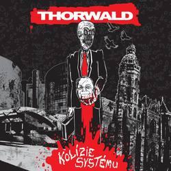 Profilový obrázek Thorwald