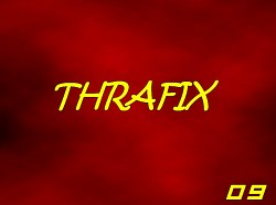 Profilový obrázek THRAFIX