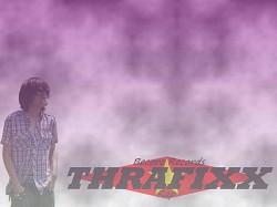 Profilový obrázek THRAFIXX