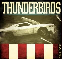 Profilový obrázek Thunderbirds