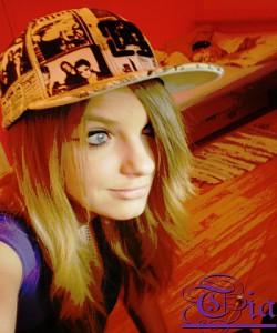 Profilový obrázek Tia