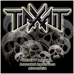 Profilový obrázek Tiaxait