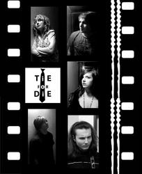 Profilový obrázek Tie for Die