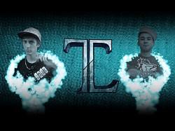 Profilový obrázek Tigo&LB