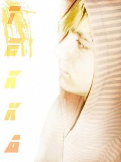 Profilový obrázek Tekka