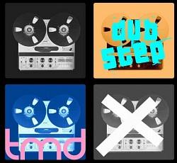 Profilový obrázek TMD(new tune)