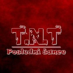 Profilový obrázek Tntcrew