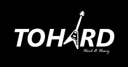 Profilový obrázek Tohard