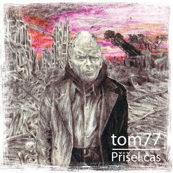 Profilový obrázek tom77