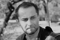 Profilový obrázek Tomáš Caoo Štěrba