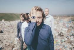 Profilový obrázek Tomáš Klus