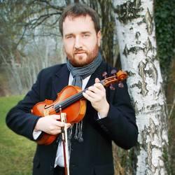 Profilový obrázek Tomáš Kolařík