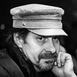 Profilový obrázek Tomáš Losenický