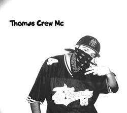 Profilový obrázek Mc Thomas kno