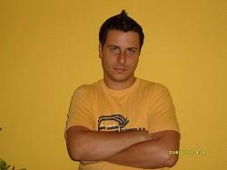 Profilový obrázek Tomáš Němeček