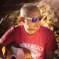 Profilový obrázek Tomáš Pastrňák