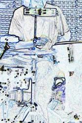 Profilový obrázek TomDrum