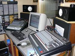Profilový obrázek Tomikris Production