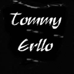 Profilový obrázek Tommy Erlo