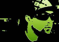 Profilový obrázek Tommy K./Kubina