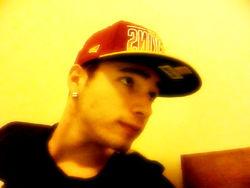 Profilový obrázek Tomy59