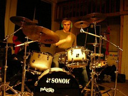 Profilový obrázek Tomyzima