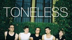 Profilový obrázek Toneless