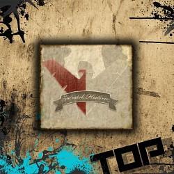 Profilový obrázek T.O.P