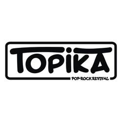 Profilový obrázek Topika
