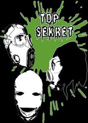 Profilový obrázek Top Sekret