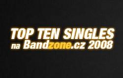 Profilový obrázek TOP TEN 2008
